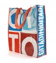 GitaDini-OTTO-Storage-Stool-Tote-Bag-800×800 (1)