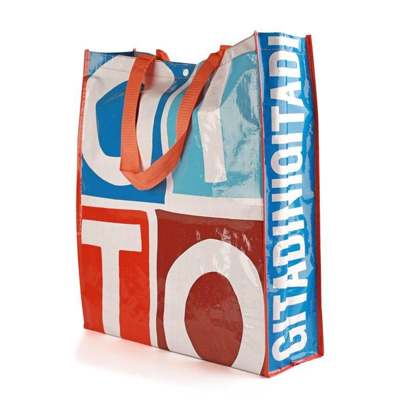 Otto Storage Tote Bag