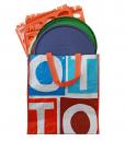 GitaDini-OTTO-Storage-Stool-Tote-Bag-with-panels-800×800
