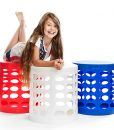 OTTO-storage-stool-red-white-blue-with-girl1