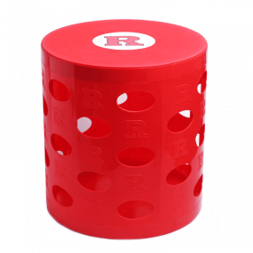Rutgers-Otto-Storage-Stool