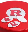 Rutgers-Otto-Storage-Stool-Rutgers-logo-plates