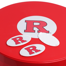 Rutgers-Otto-Storage-Stool-Rutgers-logo-plates