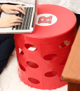 Rutgers-Otto-Storage-Stool-with-laptop