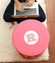 Rutgers-Otto-Storage-Stool-with-laptop-top-view-on-lid