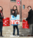 Rutgers-Otto-Storage-Stool-with-students-standing-on-stairs-outside