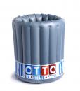 otto-storage-cooler-liner