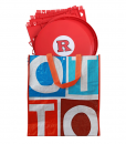 rutgers-otto-storage-stool-flat-in-tote-bag